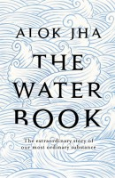 water-book