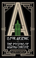 a-is-for-arsenic