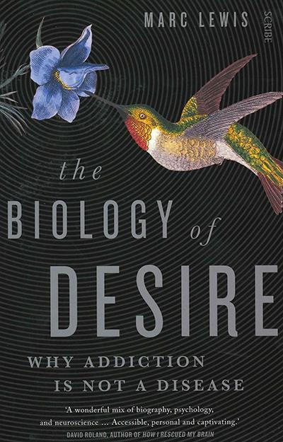 biology-of-desire