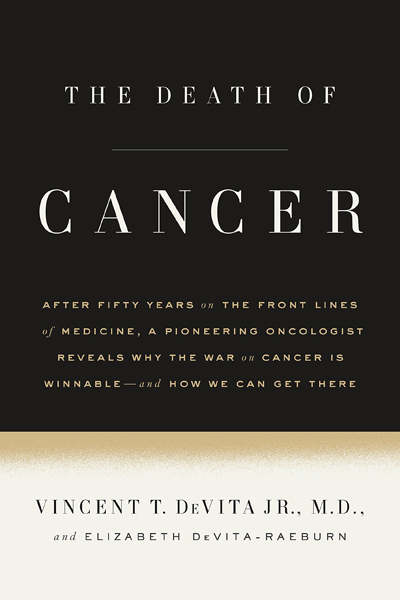 death-of-cancer