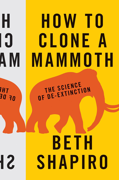 how-to-clone-a-mammoth