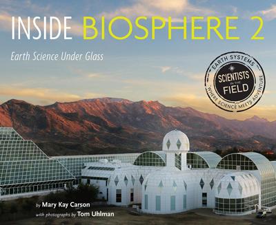 inside-biosphere-2