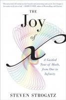 joy-of-x