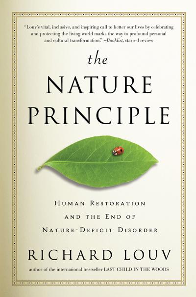 nature-principle
