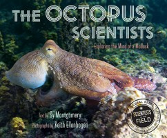 octopus-scientists
