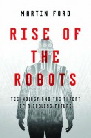 rise-of-the-robots