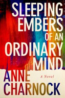 sleeping-embers-of-an-ordinary-mind
