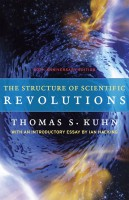 structure-of-scientific-revolutions