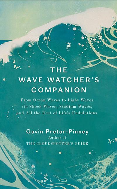 wave-watchers-companion