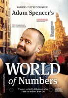 world-of-numbers