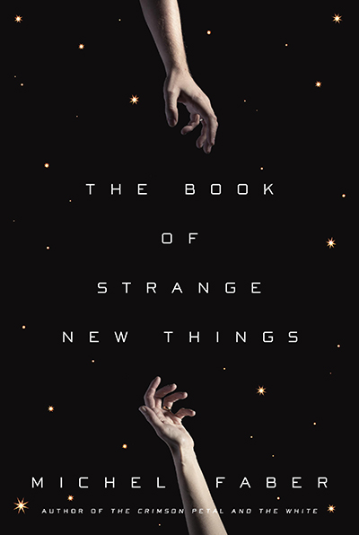 book-of-strange-new-things400