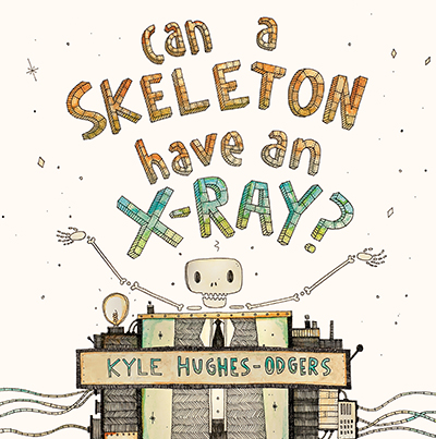 can-a-skeleton-have-an-xray