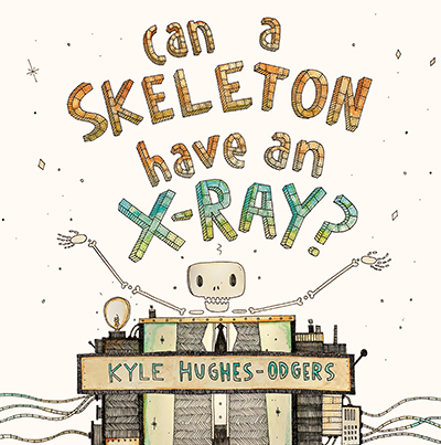 can-a-skeleton-have-an-xray400