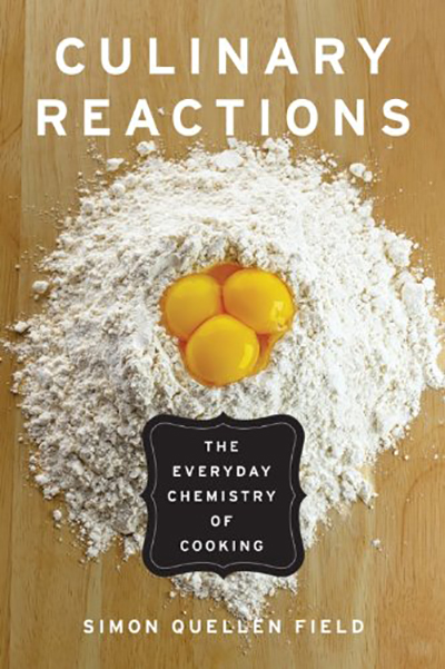 culinary-reactions-400