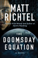 doomsday-equation