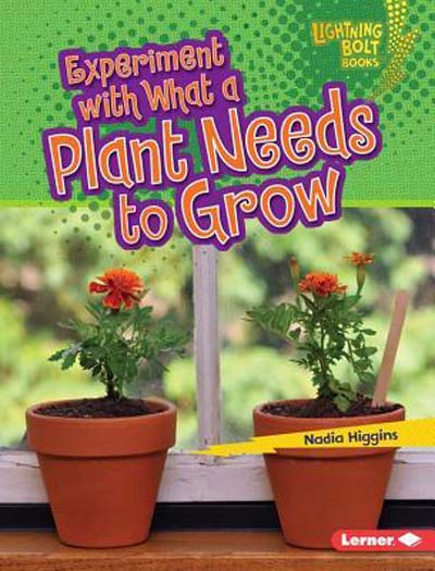 experiment-with-what-a-plant-needs-to-grow