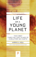 life-on-a-young-planet