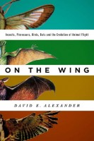 on-the-wing