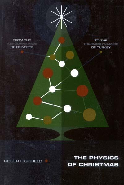 physics-of-christmas