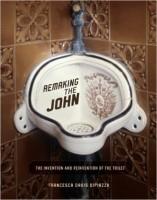 remaking-the-john