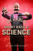 short-back-and-science