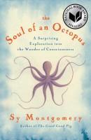 soul-of-an-octopus