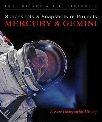 spaceshots-and-snapshots-of-projects-mercury-and-gemini