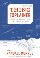 thing-explainer