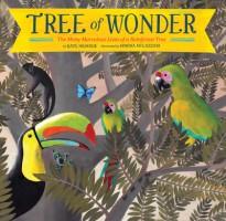 tree-of-wonder