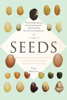 triumph-of-seeds