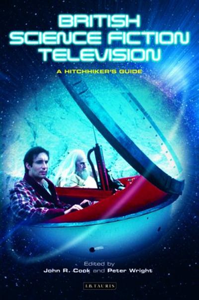 british-science-fiction-television