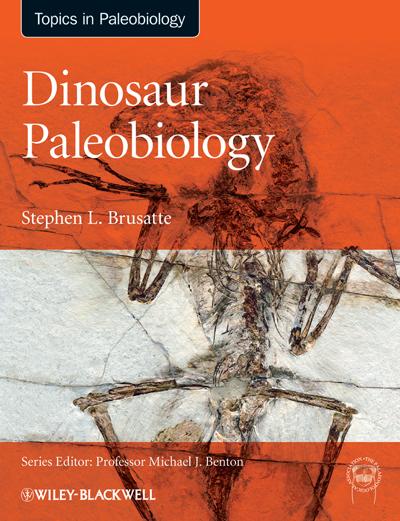 dinosaur-paleobiology