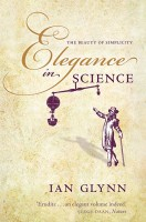 elegance-in-science