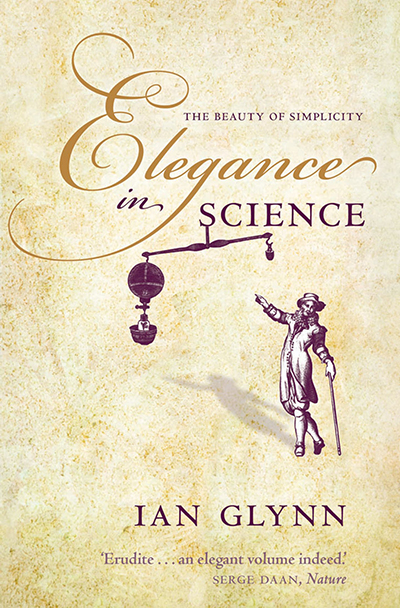 elegance-in-science