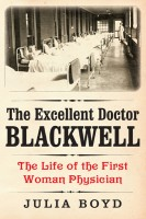 excellent-doctor-blackwell