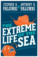 extreme-life-of-the-sea