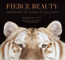 fierce-beauty