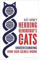 herding-hemingways-cats
