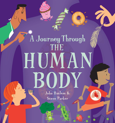 journey-through-the-human-body