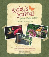 kirbys-journal