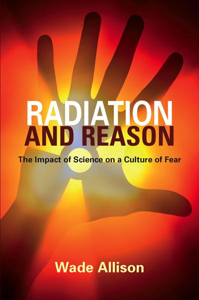 radiation-and-reason