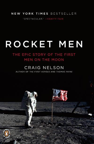 rocket-men