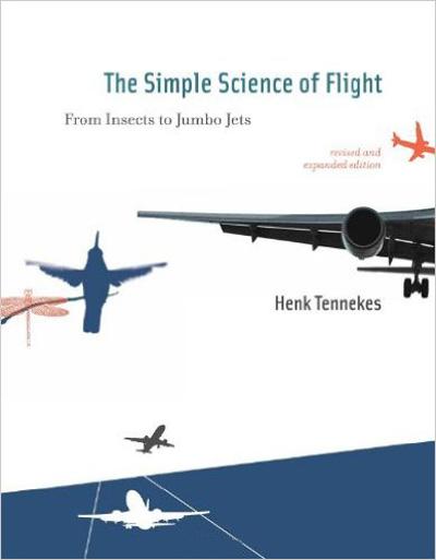simple-science-of-flight-400