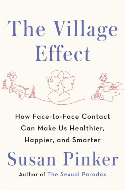 village-effect
