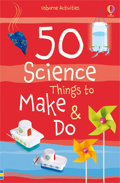 50-science-things-to-make-and-do