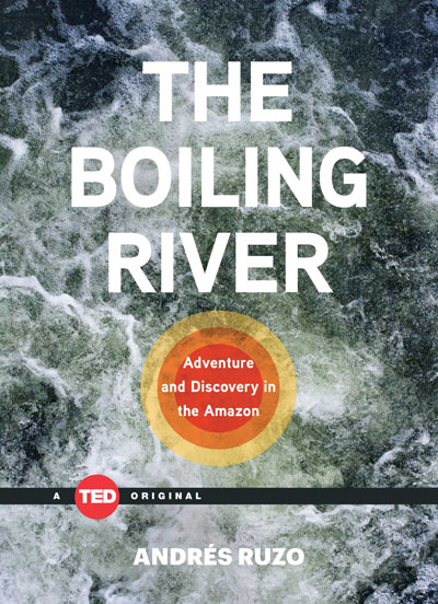 boiling-river