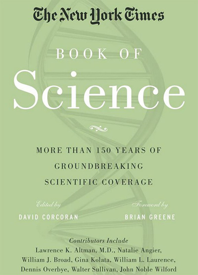 book-of-science