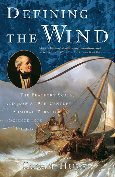 defining-the-wind