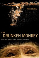 drunken-monkey