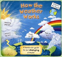 how-the-weather-works